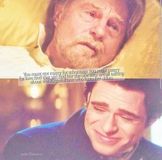 This one was so sweet! it made me cry!!!! << GUYS GUYS THE MASTER BEFORE HE WAS THE MASTER IS IN CINDERELLA. ITS PROFESSOR YANA!!!!