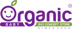 logo organic baby Organic Logo, Organic Baby, Naturally Beautiful, Texts, About Me Blog, Shops, Magazine, Nature, Tents