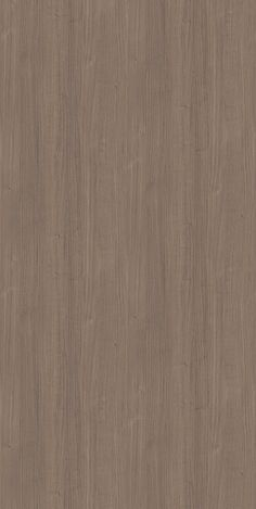 AICA - THAILAND Laminate Texture, Wood Laminate, Plaster Texture, Cafe Window, Luxury Homes Dream Houses, Lobby Design, Textile Texture, Wooden Textures, Wood Windows
