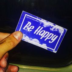 Smile Stickers Only Cost $1. Thanks to @_tylerchaffin_ for the sweet photo! Check the link in our bio to purchase.  #happy #happiness #behappy #smile #fun #stickerporn #stickerline #stickerbomb #stickerart #stickers #sticker #instagood #instagood #instalike #instalove #instamood #feels #happy #face #i #me #mail #shipping #blue #cute #sky #scooter