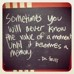 Memory Quotes   Quotation Inspiration