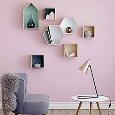 1000 images about tag re hexagonale on pinterest. Black Bedroom Furniture Sets. Home Design Ideas