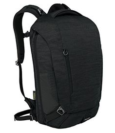 6e8c554e86 TOPNICE Sling Backpack Shoulder Chest Crossbody Bag Lightweight Casual  Outdoor Sport Travel Hiking Multipurpose Anti Theft Cross Body Back Pack Bag …