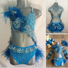 For Sale Child Small Costume : could work for musical or jazz. One of my very favorite stage colors! Lyrical Costumes, Dance Costumes Lyrical, Girls Dance Costumes, Jazz Costumes, Dance Outfits, Dance Dresses, Theatre Costumes, Salsa Dress, Dance Wear
