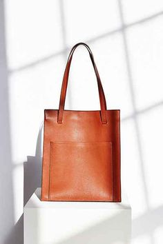 35 Best Leather Bags images 301c2897db