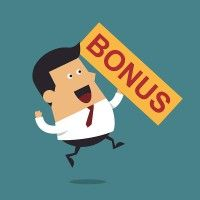 Need some tips in finding good Forex bonus for you? We've covered it: http://www.forexbonuslab.com/forex-bonus-strategy-basic/