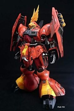 http://gundamguy.blogspot.com/2016/04/hguc-1144-jagd-doga-custom-customized.html