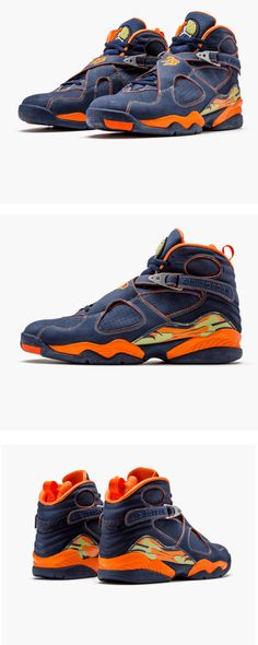 36ce0890fc1236 449 Best Nike Air Jordans images in 2019