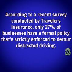Car insurance orlando