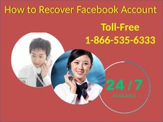 How to Recover Facebook Account.mp4 Family Video, Accounting, Presentation, Writing, Facebook, Spam, Email Address, Link, Check