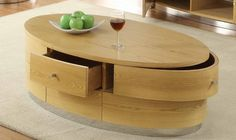 Image result for curved table