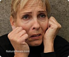 Panic attacks, anxiety linked to low vitamin B and iron levels: Study