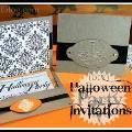 Linked to: www.thevspotblog.com/2012/09/easy-diy-Halloween-party-invitations.html