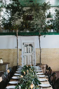 Local Gatherings x Erin + Tara x Butterland Wedding