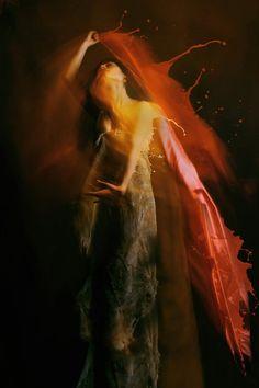 【网络影展】David Galstyan:灵魂之舞 - VKK的日志,人人网,VKK的公共主页