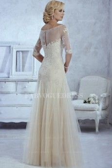 Mother of the Bride Dresses 2015 Online