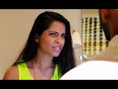 iisuperwomanii: What I Think About During Conversations. Enjoy!