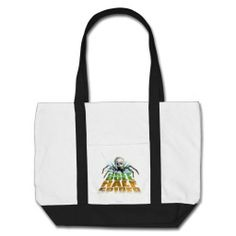 =>>Save on          	Half Doll Half Spider Tote Bag           	Half Doll Half Spider Tote Bag today price drop and special promotion. Get The best buyShopping          	Half Doll Half Spider Tote Bag Review on the This website by click the button below...Cleck Hot Deals >>> http://www.zazzle.com/half_doll_half_spider_tote_bag-149679334417301480?rf=238627982471231924&zbar=1&tc=terrest