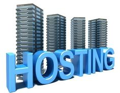 Hosting provider in India and best web hosting company to host a website. Various Linux, Unlimited plans to suit all the website. Cheap Hosting, Site Hosting, Domain Hosting, Hosting Website, Linux, Blog Backgrounds, Ecommerce Solutions, Hosting Company, Best Web