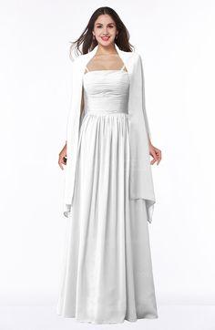 f049eaf9d20fe ColsBM Monica - Angel Wing Bridesmaid Dresses in 2018 | wedding ideas  5-25-2019 | Pinterest | Bridesmaid dresses, Bridesmaid and Dresses
