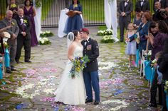 Brittany + Kyle, To Live An Adventure Bridesmaid Dresses, Wedding Dresses, Brittany, Making Out, Love Story, In This Moment, Adventure, Live, Couples