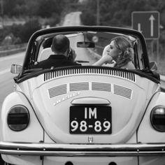 Fotografias de casamento sem stress | Blog noivasdeportugal.com