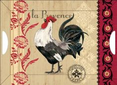 Rooster Themed Kitchen rooster themed kitchen curtains complete window treatment tiers