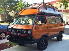 Vw Camper Bus, Vw Bus T3, Volkswagen, Van Toyota, Vw T3 Westfalia, Vans Vw, Audi 200, Transporter T3, Vw Crafter