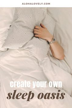 Your bedroom should be your escape, a peaceful sanctuary, your very own relaxing chill zone where you can recharge to your fullest. In this post I am offering 5 simple ways to help transform your bedroom into a sleep oasis. relaxing space - peaceful bedroom - bedroom goals - lux - #sleepoasis #relaxingbedroom #bedroomgoals #cozybedroom Mattress Cleaning, Best Mattress, Clean Mattress, Wedding Gown Cleaning, Laying In Bed, White Throws, Memory Foam Mattress Topper, Stay In Bed, Ways To Relax