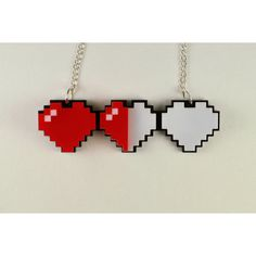 Fashionably Geek — Clothing and accessories for the well-dressed geek :)