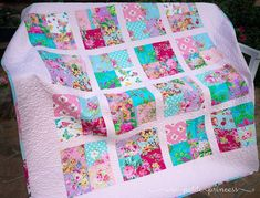 131 Best Quilts Floral Quilts Images In 2019 Floral Quilts