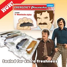 Ridiculous Products – Funny And Strange Things You Can Actually Buy