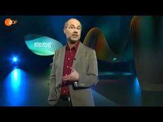 Prof. Harald Lesch: Zinseszins ... das perfekte Verbrechen