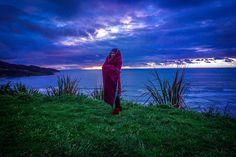 Girl Consumed by Wanderlust | Week One  Raglan New Zealand