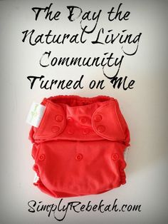 It is time to start celebrating the natural living and green baby steps of those around us! Natural Home Remedies, Herbal Remedies, Easy Healthy Recipes, Real Food Recipes, How To Stay Healthy, Healthy Life, How To Read A Recipe, Eco Friendly Cleaning Products, Green News