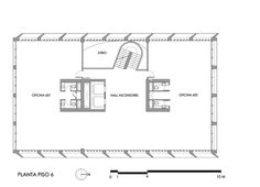 Gallery of ARyS House / Peñafiel Arquitectos - 14
