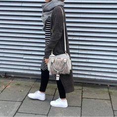 sporty hijab adidas shoes, Sporty hijab street style http://www.justtrendygirls.com/sporty-hijab-street-style/