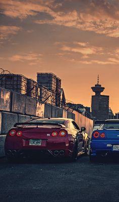 Skyline Gtr R34, Nissan Skyline, Alto Car, Nissan Gtr Nismo, Nissan Infiniti, Most Expensive Car, Car Drawings, Top Cars, Latest Cars