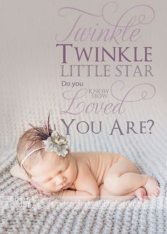 Jennifer Hosking Photography Is A Studio Photographer Specializing In  Newborn And Baby Styled Portraits. Twins Newborn Quote ...