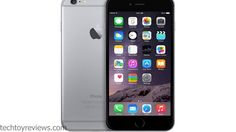 Ever since Steve Jobs introduced the first Apple phone, it seems that the majority of consumers around the world have a different look and feel of amazing smartphone