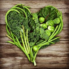 The Healthiest Way To Cook Your Vegetables from Style and Wisdom