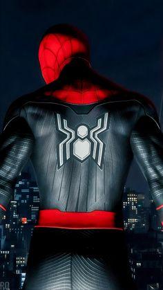 Marvel Dc Comics, Marvel Heroes, Marvel Characters, Marvel Avengers, Spiderman Spider, Amazing Spiderman, Marvel Drawings, Black Panther Marvel, Marvel Wallpaper