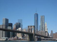2014 brooklyn bridge - Google Search