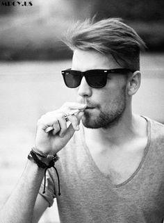 Cool Men Haircuts Styles 2015 Photos