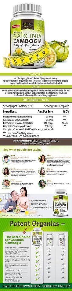 Healthy vegan diet plan uk picture 1