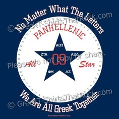 Panhellenic Recruitment - Go Greek Phi Sigma Sigma, Alpha Omicron Pi, Gamma Phi Beta, Alpha Chi, Greek Week, Go Greek, Greek Life, Panhellenic Recruitment, Sorority