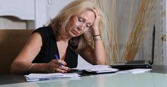 Mietfrei heißt nicht kostenlos - Kassensturz: Wie viel Rente bringt mir meine Immobilie? - http://ift.tt/2c7to3l