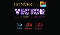 bliink | Logo Design, Photoshop Editing, Flyers & Posters | Fiverr