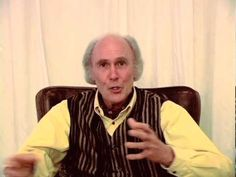 Bill Ryan interviews Marcel Messing : a Project Avalon video Renaissance Men, Marcel, How To Find Out, Writer, Religion, Interview, Projects, Log Projects, Blue Prints