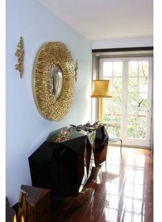 Furniture-with-bugs-by-Boca-do-Lobo-I-Lobo-you2 Furniture-with-bugs-by-Boca-do-Lobo-I-Lobo-you2